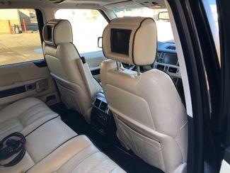 2009 Land Rover Range Rover SC LINDON, UT 18