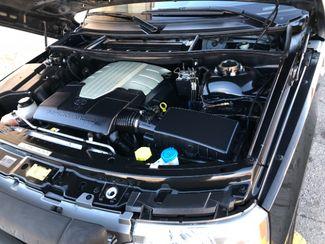 2009 Land Rover Range Rover SC LINDON, UT 27