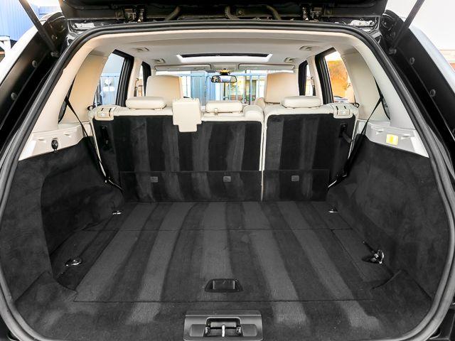 2009 Land Rover Range Rover Sport SC Burbank, CA 19