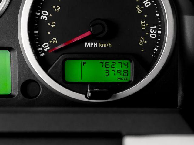 2009 Land Rover Range Rover Sport SC Burbank, CA 25