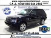 2009 Land Rover Range Rover Sport HSE Doral (Miami Area), Florida