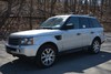 2009 Land Rover Range Rover Sport HSE Naugatuck, Connecticut