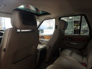 2009 Land Rover Range Rover SPORT. FULLY SERVICED, NEW TIRES, BRAKES, MORE!~ Saint Louis Park, MN 4