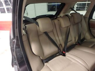 2009 Land Rover Range Rover SPORT. FULLY SERVICED, NEW TIRES, BRAKES, MORE!~ Saint Louis Park, MN 6