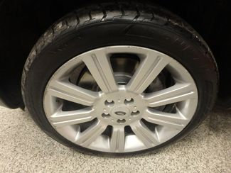 2009 Land Rover Range Rover SPORT. FULLY SERVICED, NEW TIRES, BRAKES, MORE!~ Saint Louis Park, MN 21