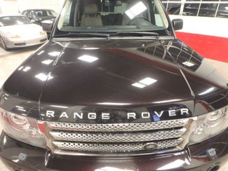2009 Land Rover Range Rover SPORT. FULLY SERVICED, NEW TIRES, BRAKES, MORE!~ Saint Louis Park, MN 27