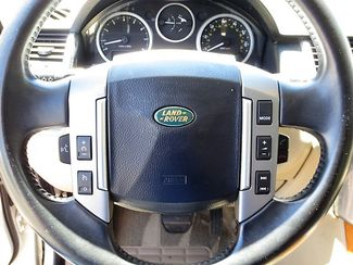 2009 Land Rover Range Rover Sport *Super low Miles* HSE Bend, Oregon 16