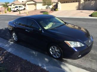 2009 Lexus ES 350 AUTOWORLD (702) 452-8488 Las Vegas, Nevada