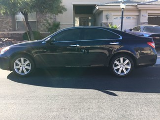 2009 Lexus ES 350 AUTOWORLD (702) 452-8488 Las Vegas, Nevada 2