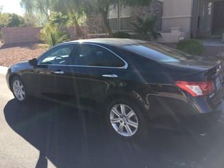 2009 Lexus ES 350 AUTOWORLD (702) 452-8488 Las Vegas, Nevada 3