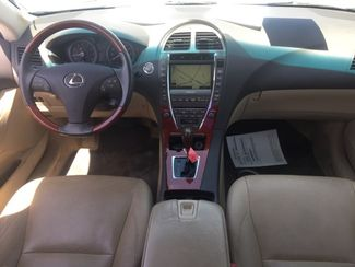 2009 Lexus ES 350 AUTOWORLD (702) 452-8488 Las Vegas, Nevada 4
