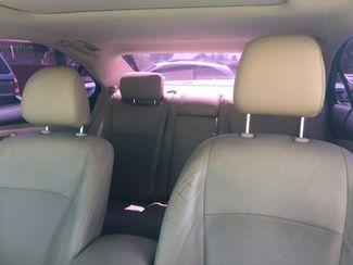 2009 Lexus ES 350 AUTOWORLD (702) 452-8488 Las Vegas, Nevada 5
