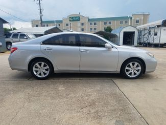 2009 Lexus ES 350 Sedan  in Bossier City, LA