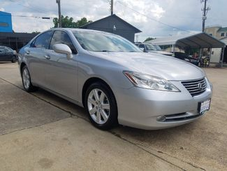 2009 Lexus ES 350 Sedan  city LA  Barker Auto Sales  in , LA