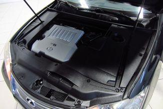 2009 Lexus ES 350 Doral (Miami Area), Florida 11