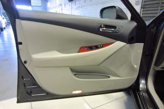 2009 Lexus ES 350 Doral (Miami Area), Florida 12