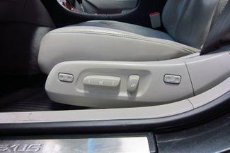 2009 Lexus ES 350 Doral (Miami Area), Florida 36