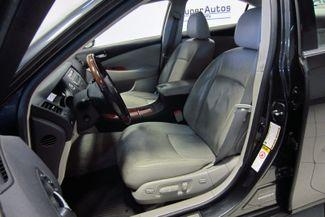 2009 Lexus ES 350 Doral (Miami Area), Florida 16
