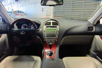 2009 Lexus ES 350 Doral (Miami Area), Florida 14