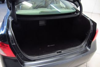 2009 Lexus ES 350 Doral (Miami Area), Florida 18