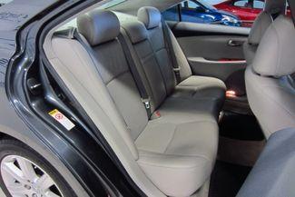 2009 Lexus ES 350 Doral (Miami Area), Florida 19