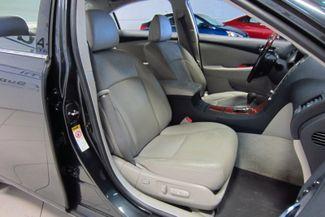 2009 Lexus ES 350 Doral (Miami Area), Florida 20