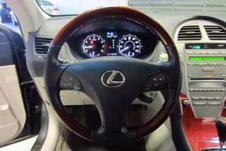 2009 Lexus ES 350 Doral (Miami Area), Florida 21