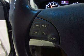 2009 Lexus ES 350 Doral (Miami Area), Florida 37