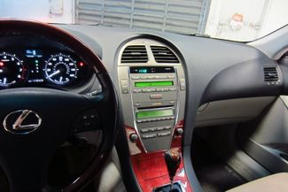 2009 Lexus ES 350 Doral (Miami Area), Florida 23