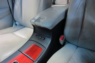 2009 Lexus ES 350 Doral (Miami Area), Florida 25