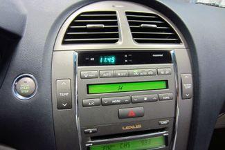 2009 Lexus ES 350 Doral (Miami Area), Florida 26