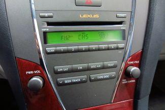 2009 Lexus ES 350 Doral (Miami Area), Florida 27
