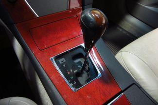 2009 Lexus ES 350 Doral (Miami Area), Florida 28