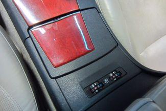 2009 Lexus ES 350 Doral (Miami Area), Florida 29