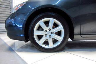 2009 Lexus ES 350 Doral (Miami Area), Florida 9