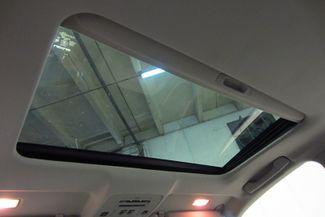 2009 Lexus ES 350 Doral (Miami Area), Florida 42