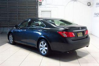 2009 Lexus ES 350 Doral (Miami Area), Florida 4