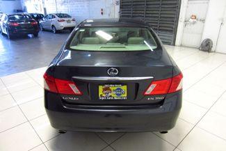 2009 Lexus ES 350 Doral (Miami Area), Florida 34