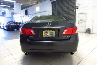2009 Lexus ES 350 Doral (Miami Area), Florida 5