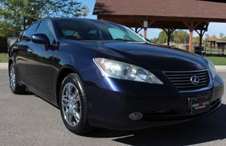2009 Lexus ES 350 Sedan LINDON, UT