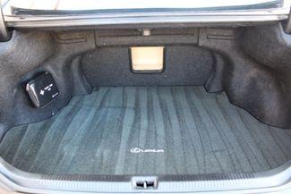 2009 Lexus ES 350 Sedan LINDON, UT 10
