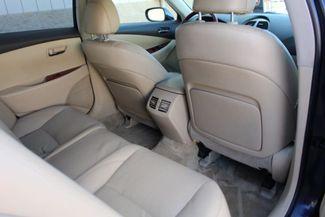 2009 Lexus ES 350 Sedan LINDON, UT 11