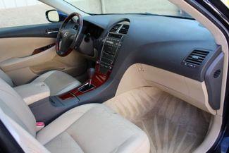 2009 Lexus ES 350 Sedan LINDON, UT 13