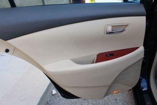 2009 Lexus ES 350 Sedan LINDON, UT 16