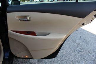 2009 Lexus ES 350 Sedan LINDON, UT 17