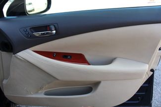 2009 Lexus ES 350 Sedan LINDON, UT 18