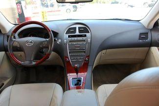 2009 Lexus ES 350 Sedan LINDON, UT 19