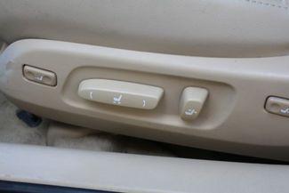 2009 Lexus ES 350 Sedan LINDON, UT 20
