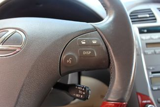 2009 Lexus ES 350 Sedan LINDON, UT 21