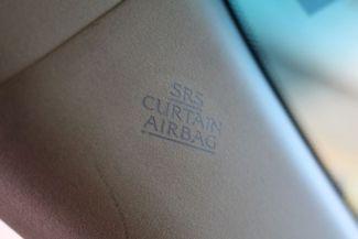 2009 Lexus ES 350 Sedan LINDON, UT 23